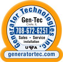 generator installation companies near me